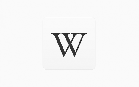 Wikipedia copertina
