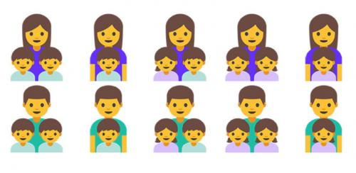 android-7-1-emoji-3