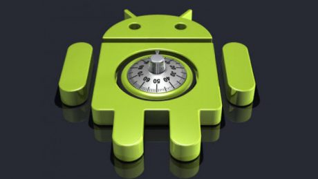 Android less secure