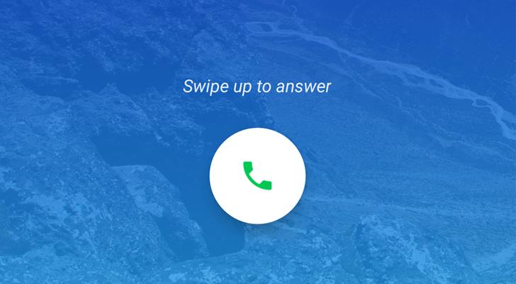 Ecco cosa c'è di nuovo su Telefono dei Google Pixel (download APK)