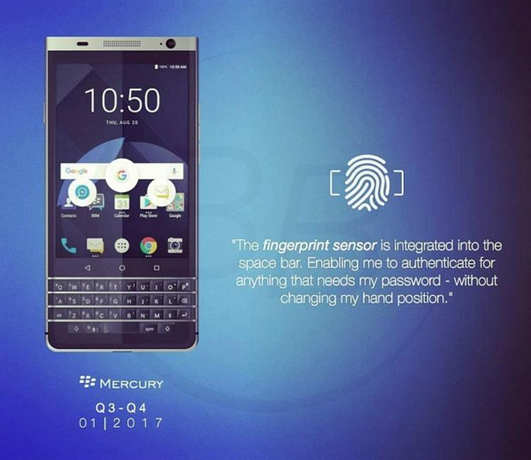 blackberry-mercury-leak-1