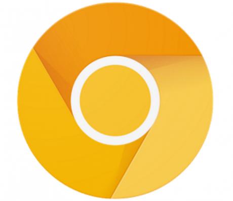 Google sta testando le gesture per la navigazione in Chrome