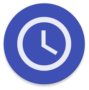 Clock+ è un'app orologio semplice e intuitiva per il vostro smartphone