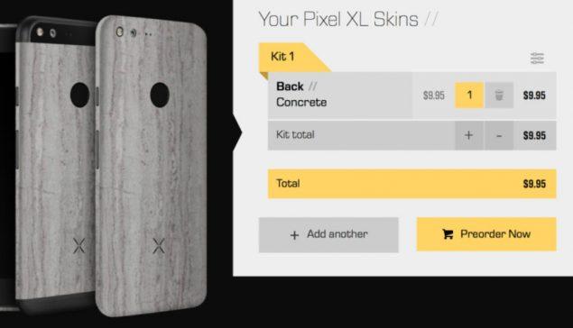 dbrand-google-pixel-xl-phone-skins-840x482