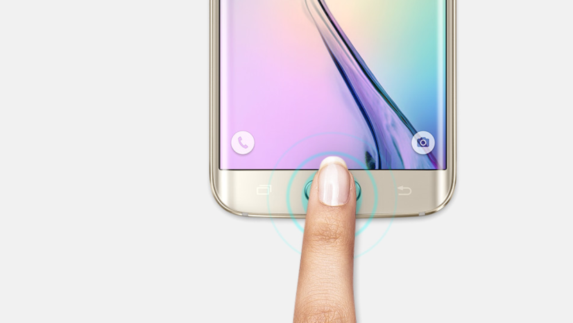 Samsung Galaxy A5 (2017) si mostra nei primi render (foto e video)