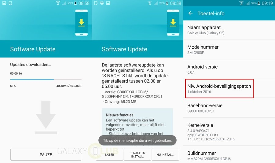 galaxy-s5-update-oktober-patch-xxu1cpj6-2