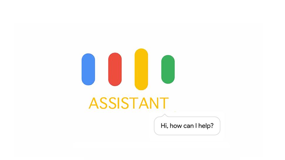 Google Assistant sarà disponibile anche per sviluppatori di terze parti