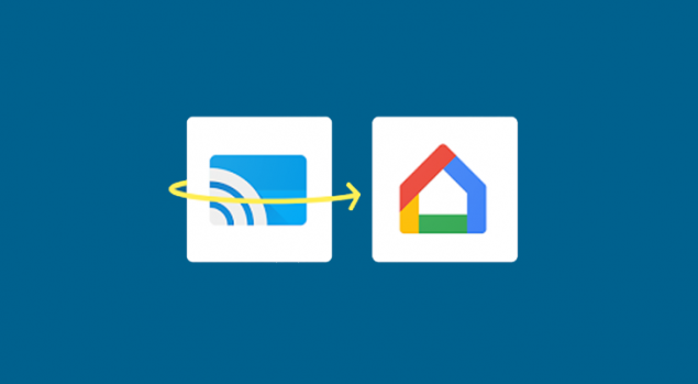 google-cast-google-home
