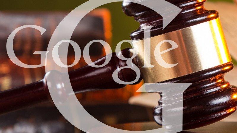 Anche l'antitrust sudcoreano controllerà le mosse di Google