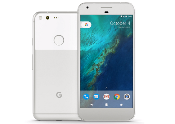 Foto a confronto: iPhone 7 vs Google Pixel