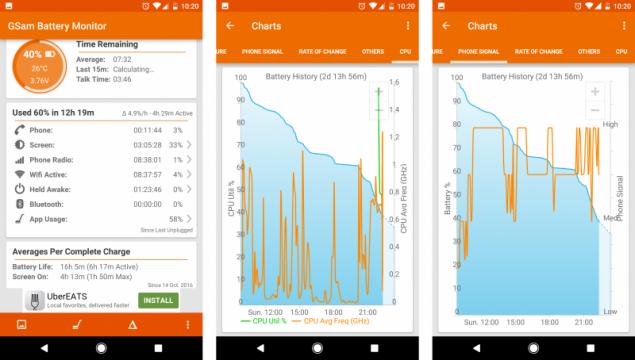 google-pixel-phone-battery-life-1-800x454