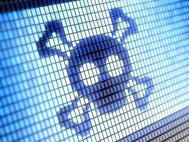 L'attacco DDoS di venerdì causato da dispositivi IoT infettati