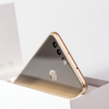 honor-8-premium-sunrise-gold