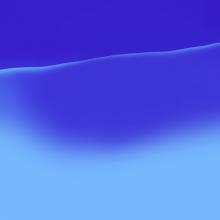 j_wp001-1