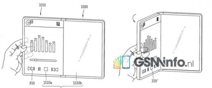 lg-display-pieghevole-patent