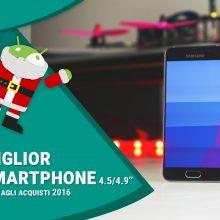 miglior-smartphone-piccolo-4
