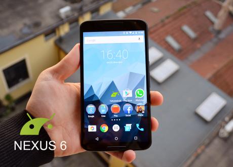 Nexus 6 e1477409954351
