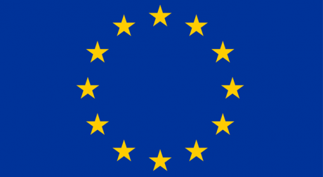 Nexus2cee eu flag 728x400