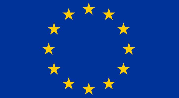 Google rischia una sanzione UE antitrust esemplare