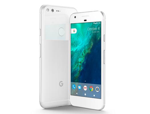 Google sarebbe pronta a spendere milioni di Dollari per pubblicizzare i Pixel