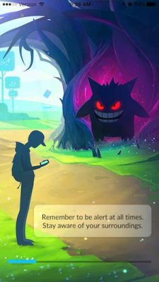 pokemon-go-halloween1
