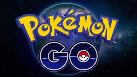 Pokemon go  e1477049912589