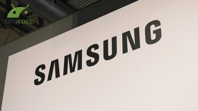 Nuova strategia per rilanciare il Samsung Galaxy S7: Apple e Huawei avvisate