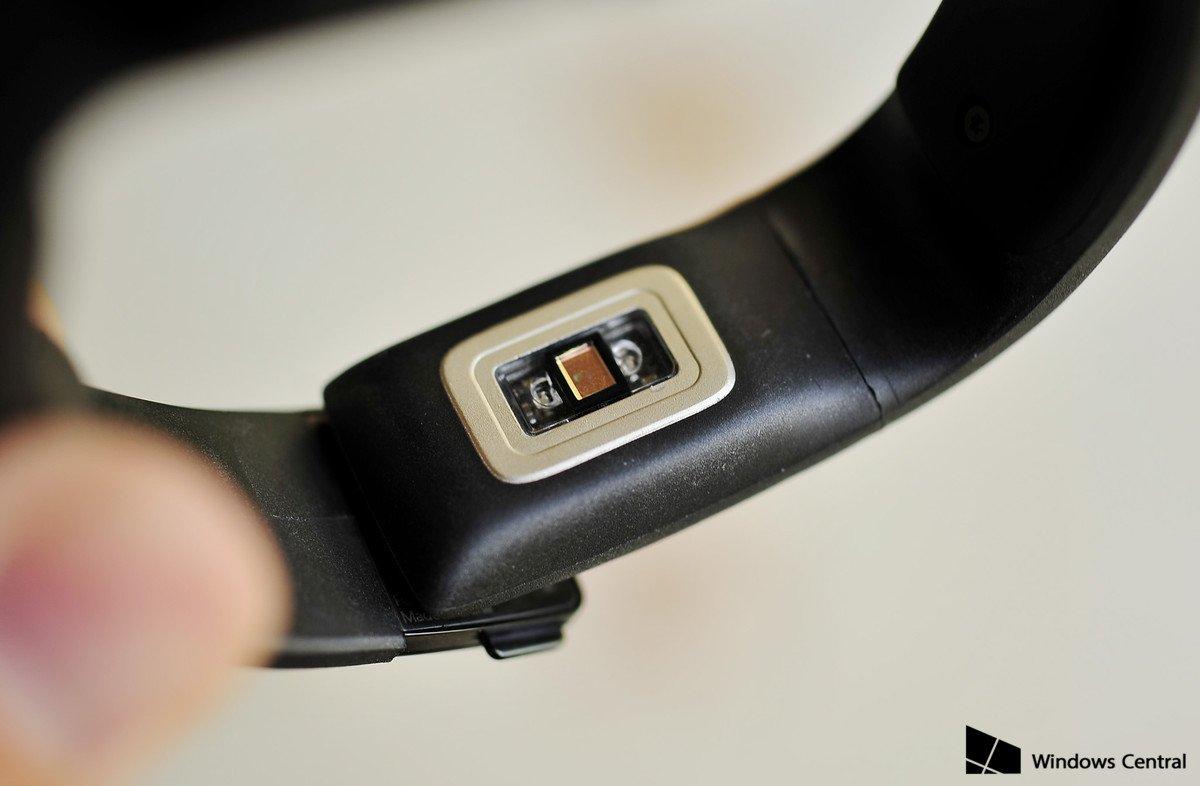 Sensore di battito, ecco il wearable con quello migliore