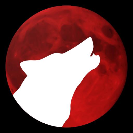 Red Moon – Screen Filter: un'app che filtra la luce blu per farvi dormire sogni tranquilli