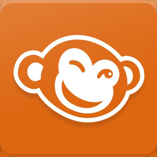 PicMonkey Photo Editor: un editor di immagini online semplice e funzionale