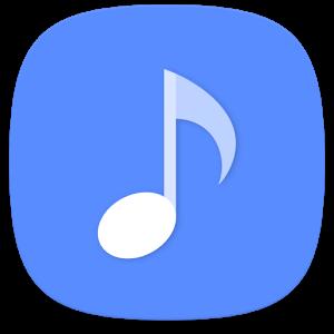Samsung Music, arriva il supporto per Galaxy Note 3 e Galaxy S4 (download APK)