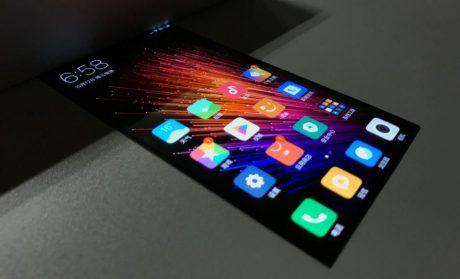 Xiaomi bendable e1476429639363