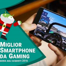 1-miglior-smartphone-gaming