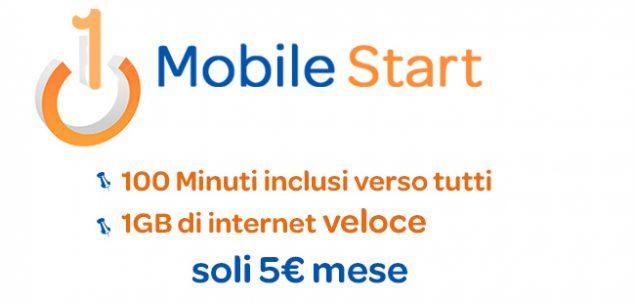 1mobile-start