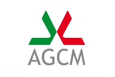 Il servizio di call center dell'AGCM funziona: soddisfazione