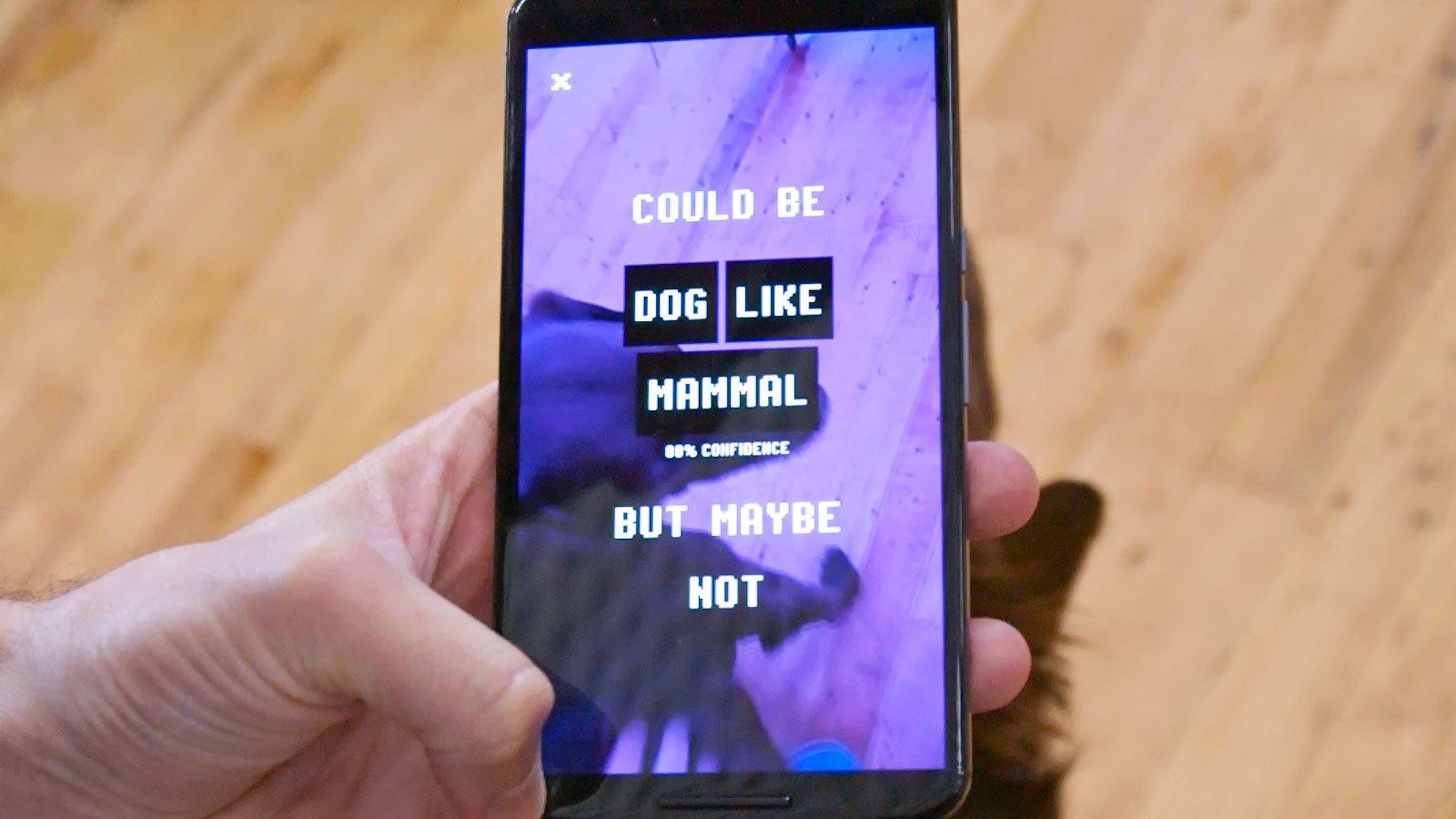 Google Traduttore ora si basa su un sistema di reti neurali
