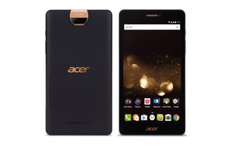 Acer Iconia Talk S 1