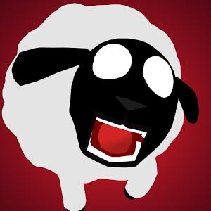 Albert and Otto, un puzzle platform per Android in cui sfruttare due personaggi in maniera creativa