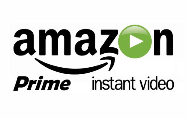 Amazon Prime Video presto disponibile in tutto il mondo?