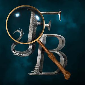 Animali Fantastici Misteri dal Magico Mondo, un'avventura investigativa ispirata al magico mondo di J.K. Rowling