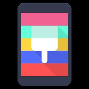 Backgrounds – Wallpapers, una raccolta di sfondi per Android in 2K