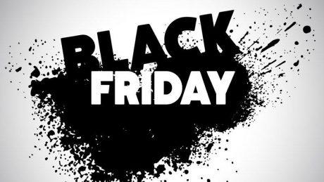 Black Friday: ecco le offerte di Fitbit, Sonos, Yeppon e Acer