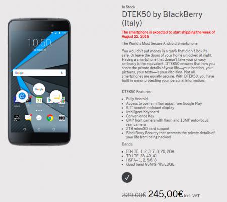 blackberry-dtek50-offerta