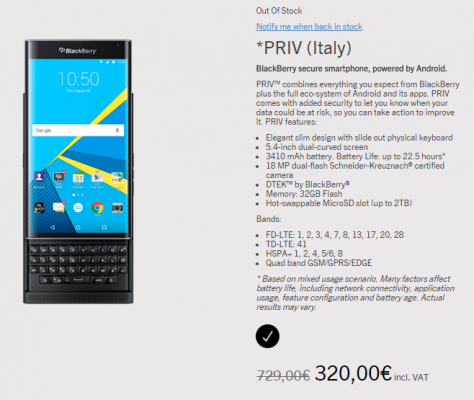 blackberry-priv-offerta