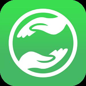 BuyMe4You, l'app per scoprire prodotti fatti in casa e servizi intorno a voi