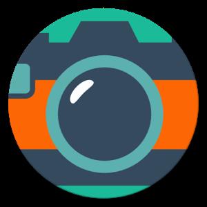 CamFinger, l'app per scoprire l'impronta digitale della vostra fotocamera