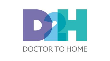 D2H DOCTOR TO HOME IMG.