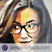 deeparteffects
