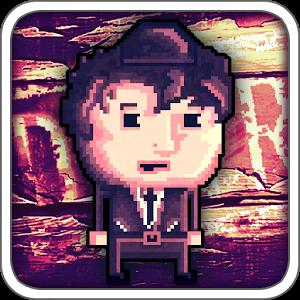 DISTRAINT: Pocket Pixel Horror, un'avventura da horror psicologico in stile retrò