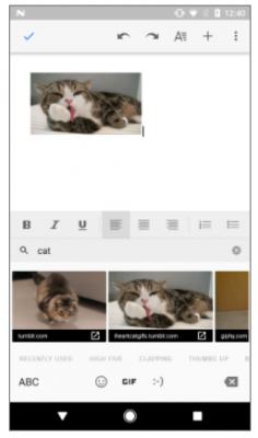 documenti-google-gif-da-tastiera